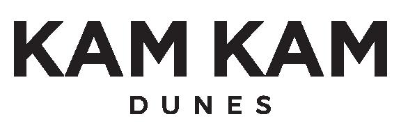 Kamkam Dunes logo