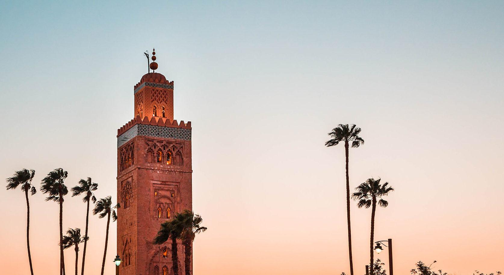 kamkamdunes-marrakech-tour
