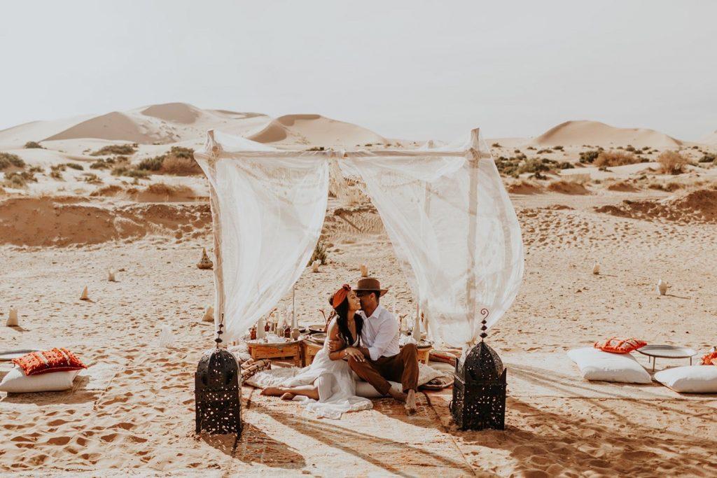 Kam Kam Dunes Relax