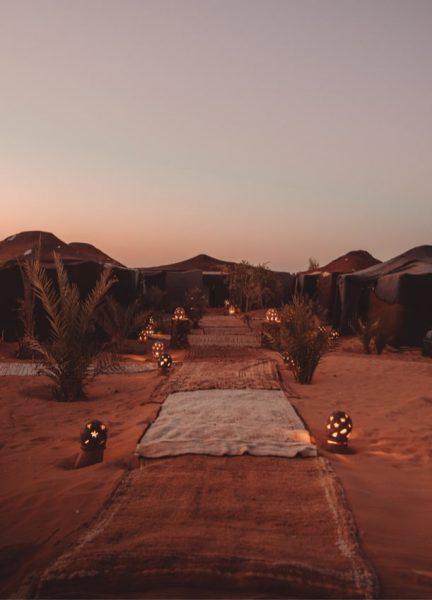 Kamkam Dunes-min