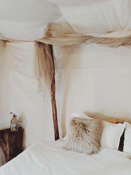 Kamkam-dunes-private-suites-03