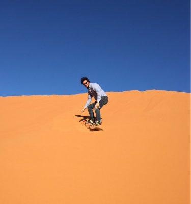 Sandboard 01-min