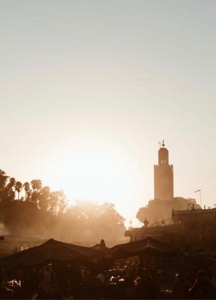 kamkam-dunes-Marrakech-01