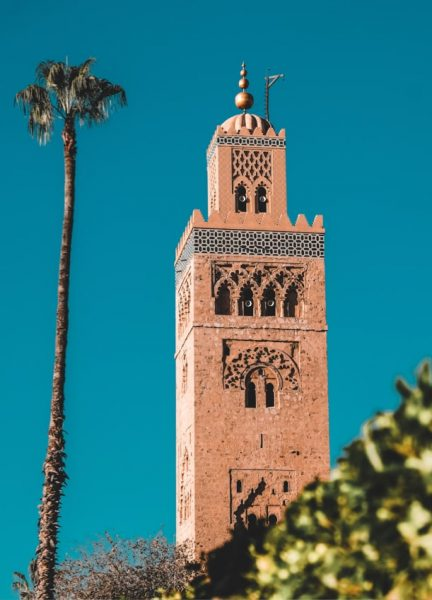 kamkam-dunes-Marrakech-02