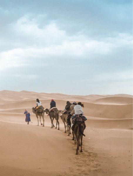 kamkam-dunes-camel-excursion